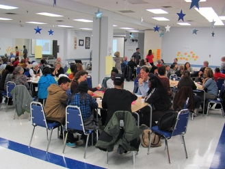 Community_Visioning_Workshop_3